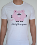 shirt-stinky