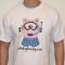 shirt-stinkythesnorkeler