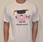 shirt-stinkythegradute