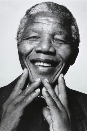 Mandela 300x450 We will remember him. Nelson Rolihlahla Mandela (1918 – 2013)