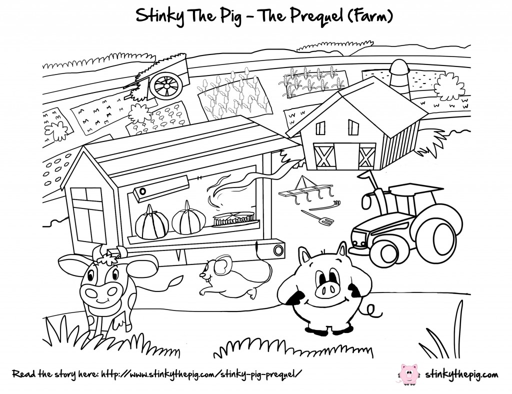 Colour Me In Farm 1024x788 The Prequel